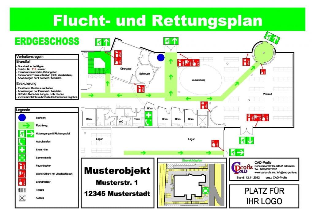 01_Flucht-und_Rettungsplan_Musterplan
