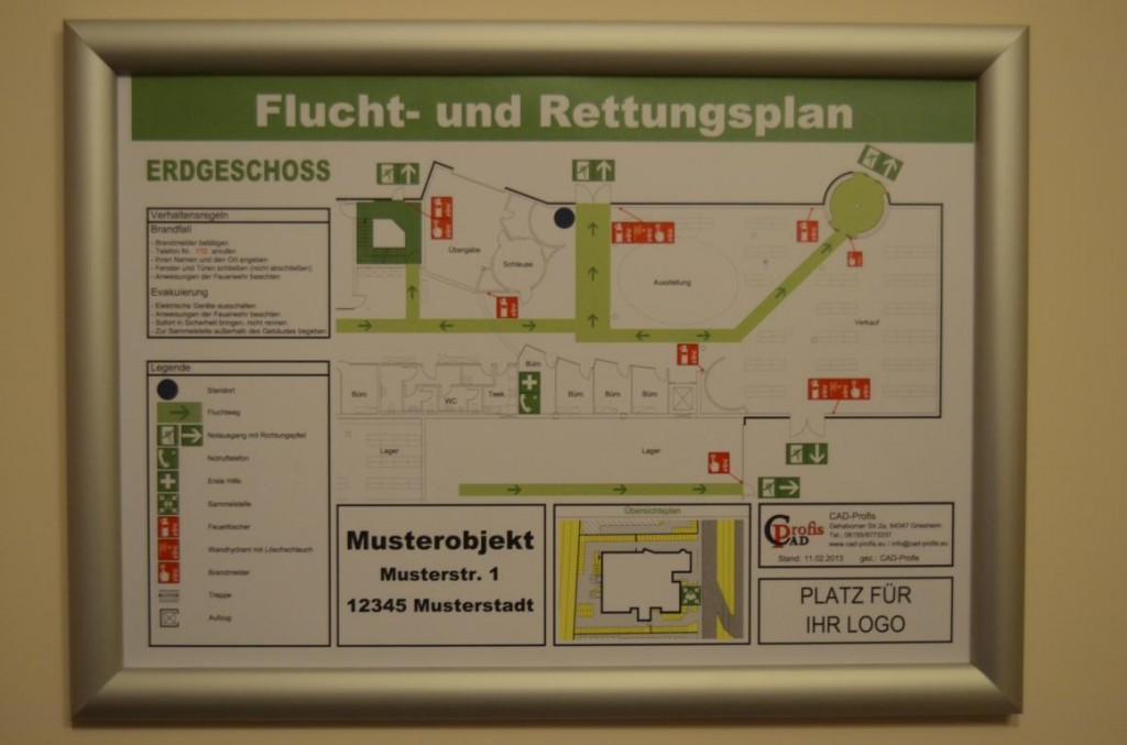 02_Rahmen_FuR-Plan_klein