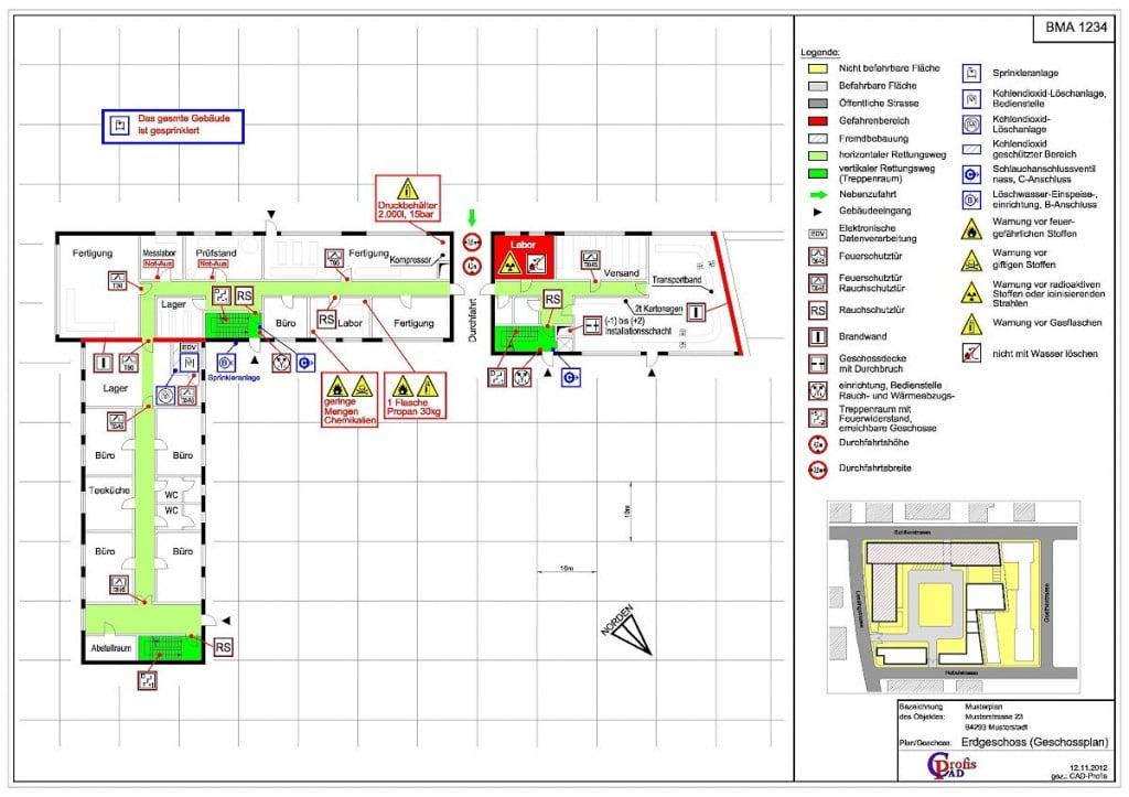 04_Feuerwehrplan_Musterplan-1200