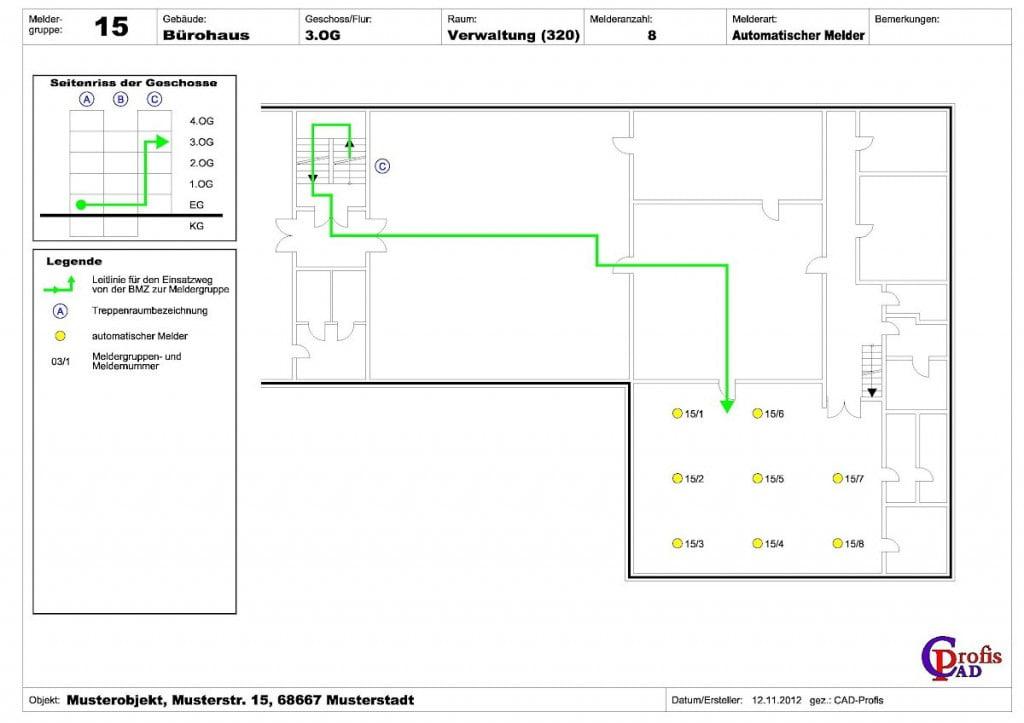 06_Feuerwhrlaufkarte_B-Seite-Musterplan-1200