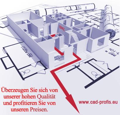 CAD-PROFIS